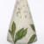 Vase 3 thumbnail