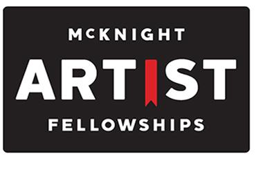 McKnight Artist Fellowship