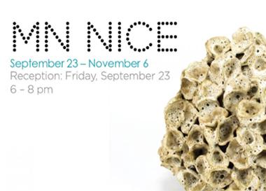 MN NICE Exhibition